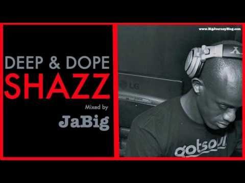 Acid jazz lounge music soul deep house dj mix by jabig for Jazz house music