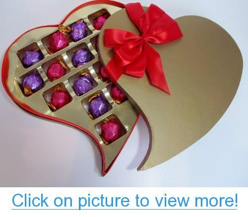 268 best easter baskets images on pinterest easter baskets godiva chocolate tear drop box filled with godiva truffles great gift for mother grandma wife perfect valentines day gift negle
