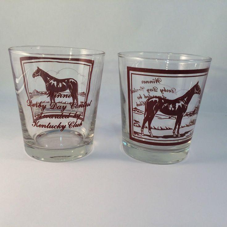 Boire du verre Shot Derby - Jouet de boire lNMgpKpio