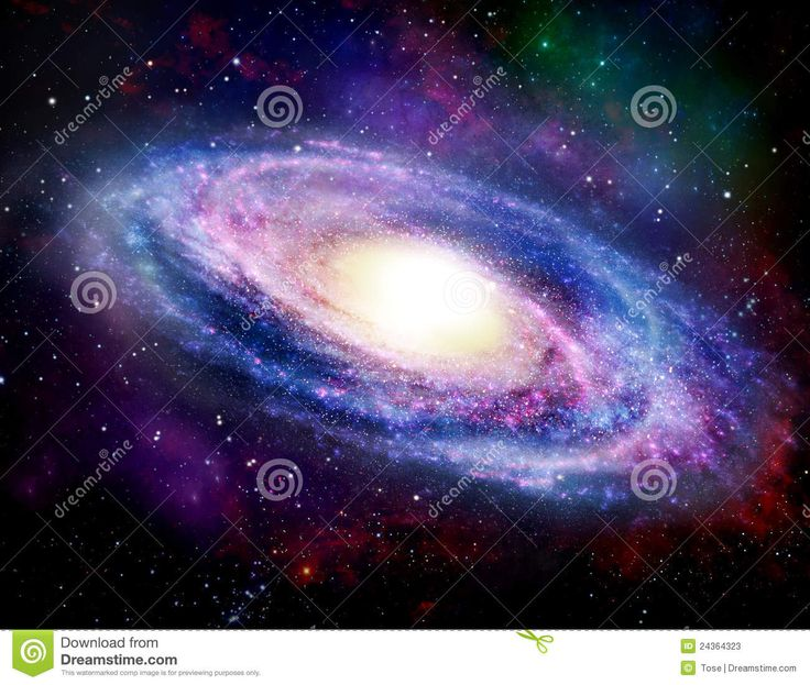 38 Best Images About Galaxy Room On Pinterest: 38 Best Images About Space On Pinterest