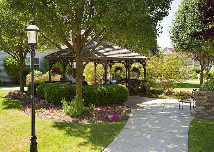 7 Best The Haven At Shorrock Gardens Images On Pinterest Garden Care Center Part And Backyard