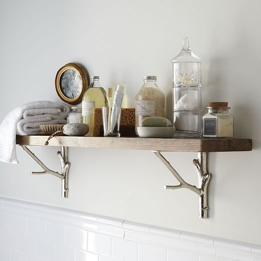 best 25 shelving brackets ideas on pinterest open shelving shelves in kitchen and shelves with brackets