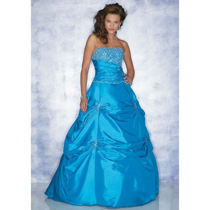 Best 20+ Marvelous Blue Wedding Dress Color Ideas For Your Unforgettable Moment  https://oosile.com/20-marvelous-blue-wedding-dress-color-ideas-for-your-unforgettable-moment-16708