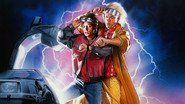 Back to the Future (1985) movie online unlimited HD Quality from box office http://movies224.com/movie/105/back-to-the-future.html #Watch #Movies #Online #Free #Downloading #Streaming #Free #Films #comedy #adventure #movies224.com #Stream #ultra #HDmovie #4k #movie #trailer #full #centuryfox #hollywood #Paramount Pictures #WarnerBros #Marvel #MarvelComics #WaltDisney #fullmovie #Watch #Movies #Online #Free  #Downloading #Streaming #Free #Films #comedy #adventure #movies224.com   #Stream…