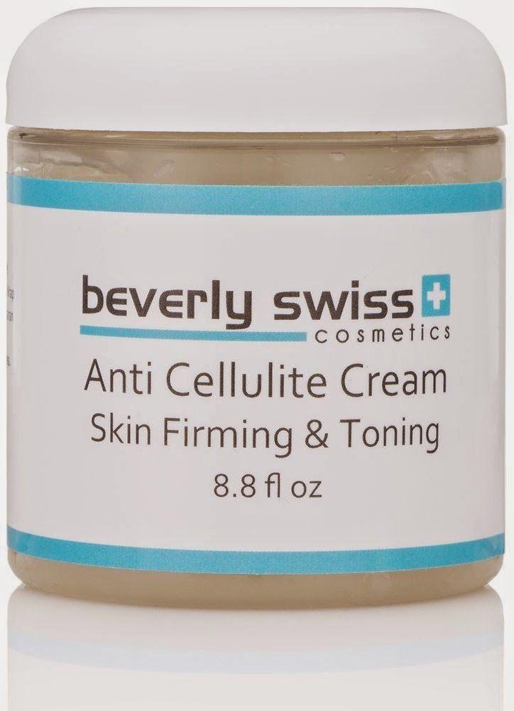 Skin tightening cream http://skintighteningcreams-thatwork.blogspot.com/2014/06/skin-tightening-cream.html