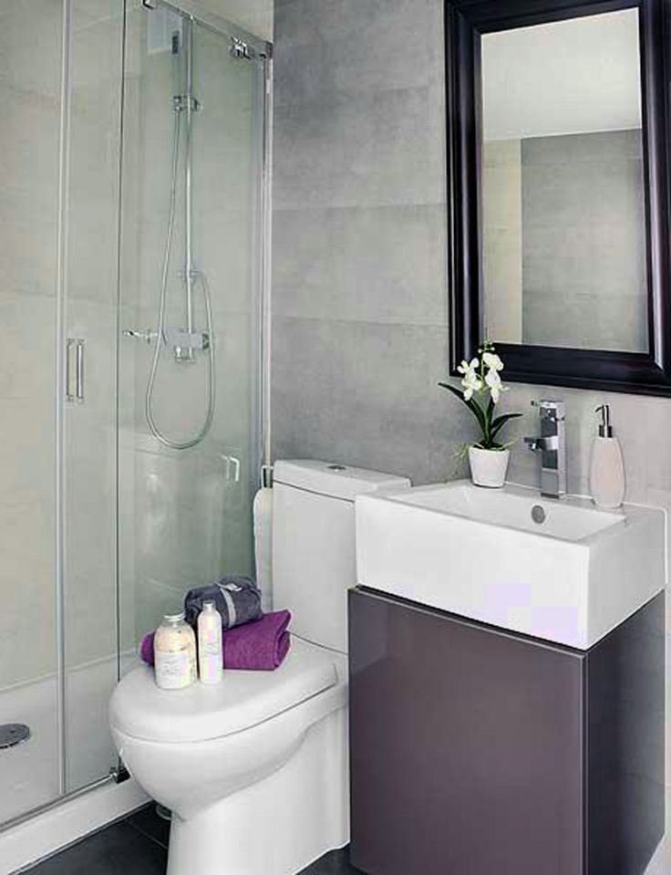 Small bathrooms floor tiles best interior design bathroom - Very small bathroom ideas ...