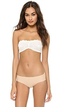 New Free People Essential Lace Bandeau Bra online. Find the perfect Forever Clothing from top store. Sku qqdx47279fbxa70084