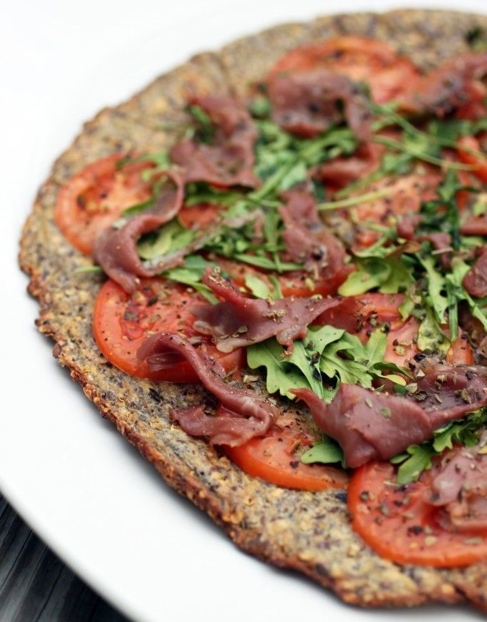 http://www.muscleforlife.com/healthy-pizza-recipes/