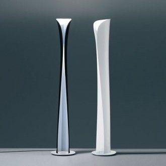 Karim Rashid Cadmo Vetro Lamp