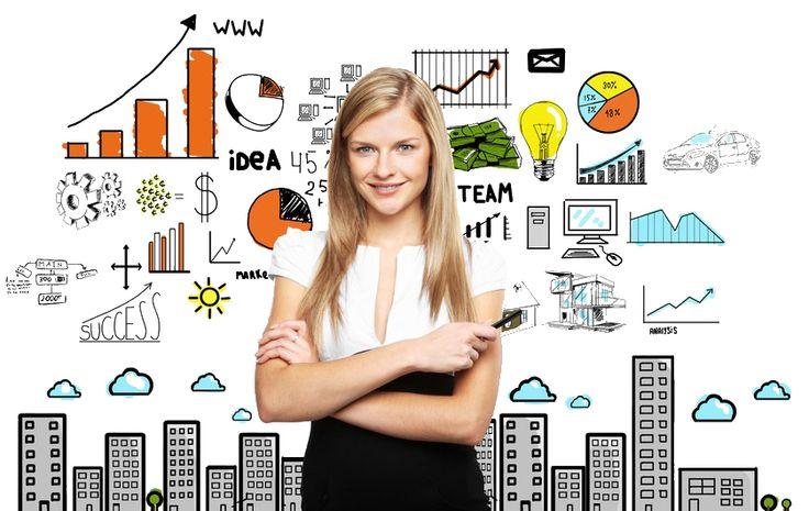 Marketing y Negocios Online  Ideas Negocios Online para www.masymejor.com