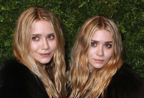 The Stir-14 Favorite Famous Twins