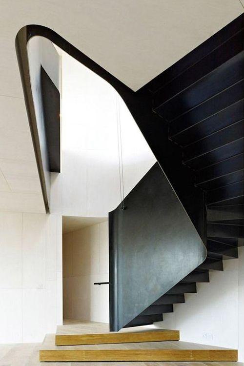 Best 4451 Best Modern Interiors Images On Pinterest Bathroom 640 x 480