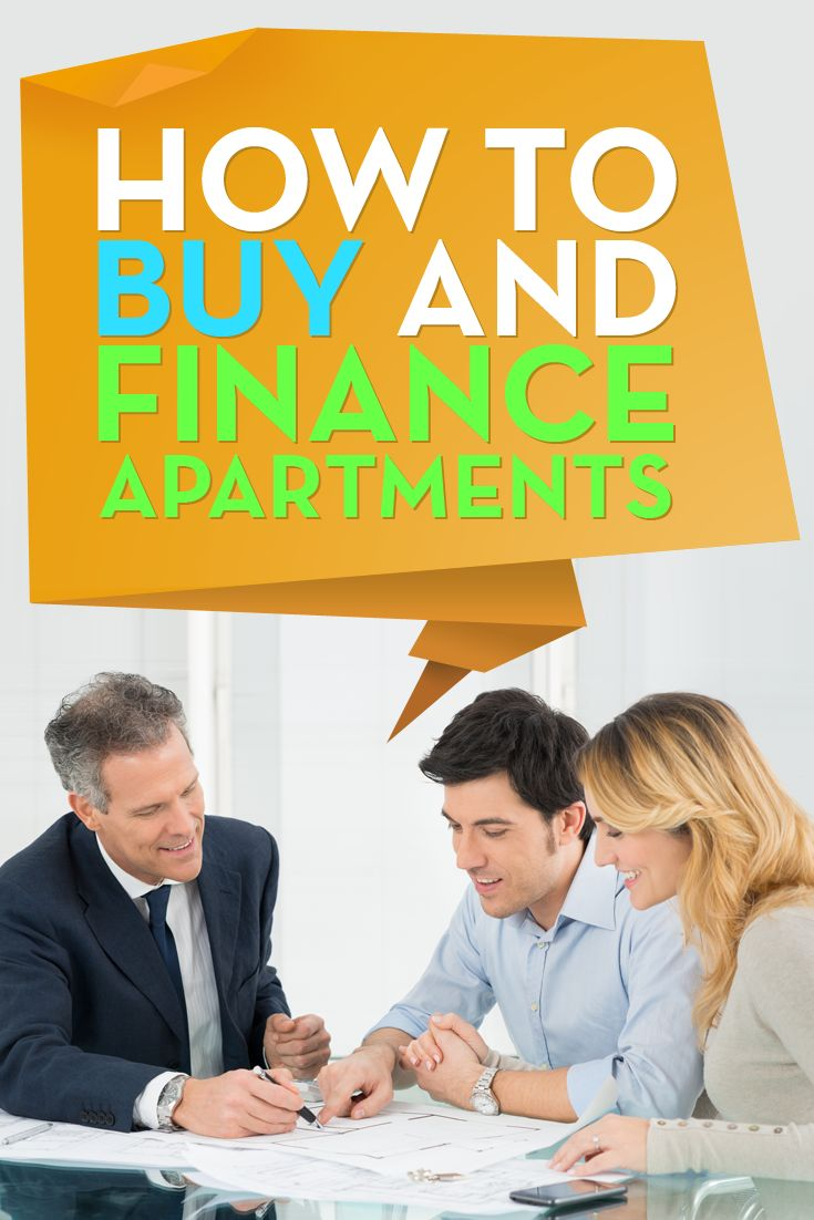 estate finance Earn a professional real estate certificate in finance and development, and review more courses from our short programs at mit professional education.