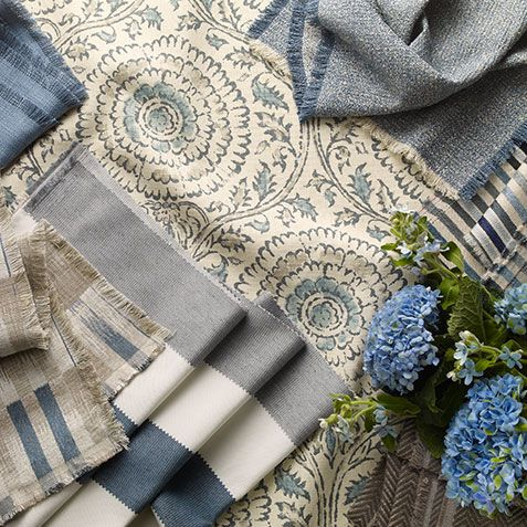 36 Best Images About Fabric Collections On Pinterest