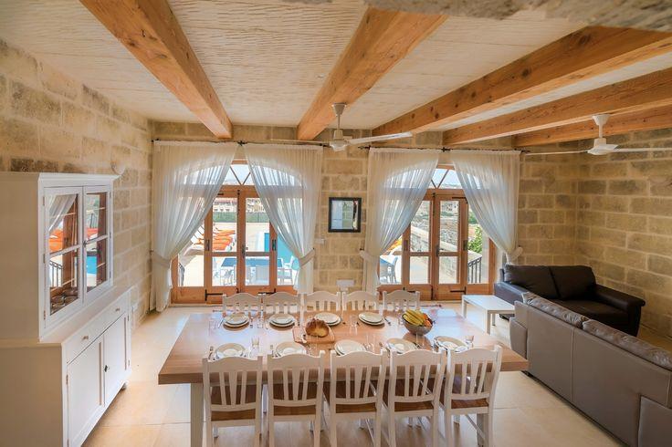CSW - Ferienhäuser und Appartements rund ums Mittelmeer