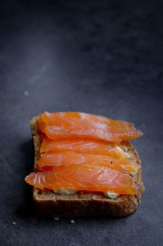 ... sWediSH gRavLax on Pinterest | Homemade, Smoked salmon and Salts