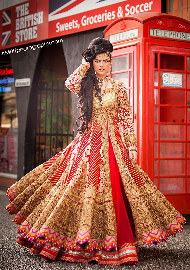 1000  images about wedding fashion