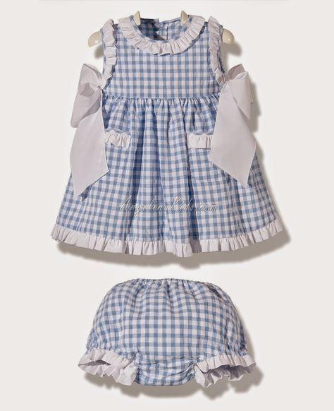 Blog de Angelina kids tienda online de moda infantil en donde puedes comprar online ropa para niños y niñas de 0 a 12 años