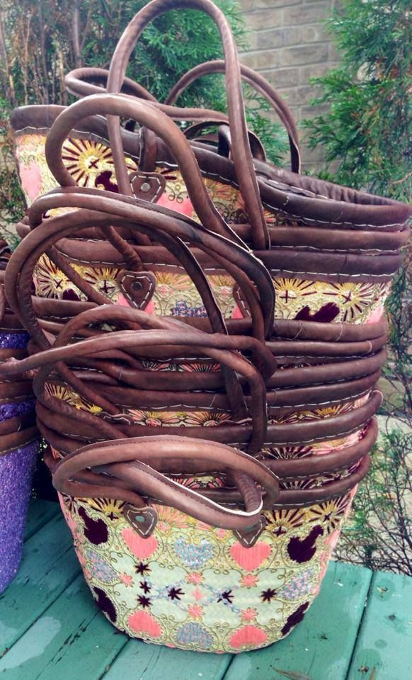 #lovebasket #handmade #morocco #oneearth #one1earth http://www.facebook.com/pages/One-Earth-with-M/445468785543278?ref=hl