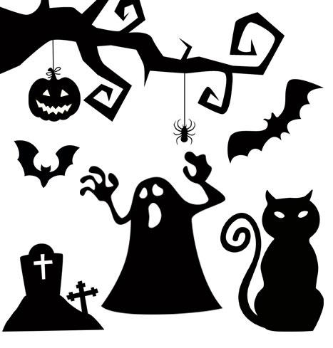 halloween-silhouette-4