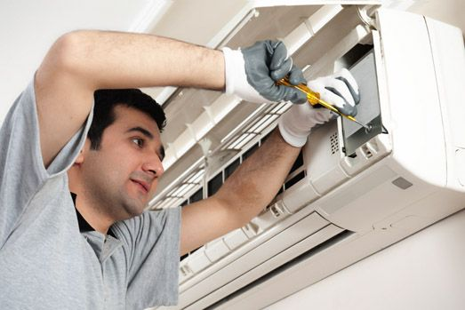 Washing Machine & Refrigerator Repair Noida   Chimney ...
