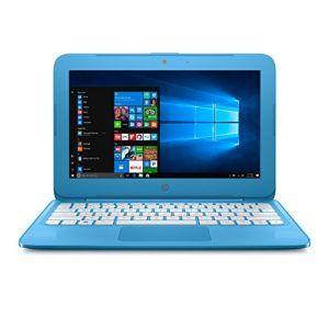laptop Archives - Online Electronics Retailer | Electronics Retailer