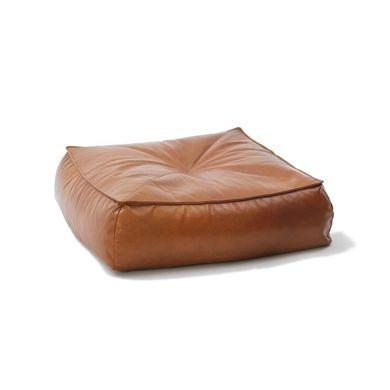 Alby Square Floor Cushion