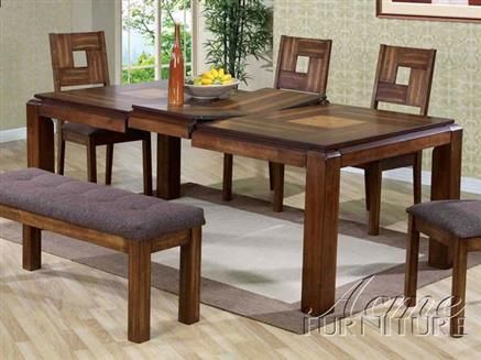 164 Best Dining Tables Images On Pinterest  Dining Room Tables Extraordinary Dining Room Furniture Deals Design Ideas