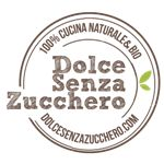 Corso di Cucina Naturale e Biologica | Dolce Senza Zucchero