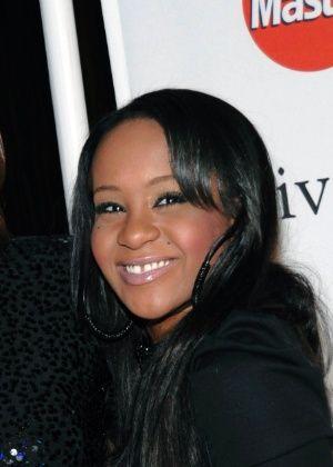 Ex de Whitney Houston pede guarda de bens da filha hospitalizada #Cantora, #Tv http://popzone.tv/ex-de-whitney-houston-pede-guarda-de-bens-da-filha-hospitalizada/