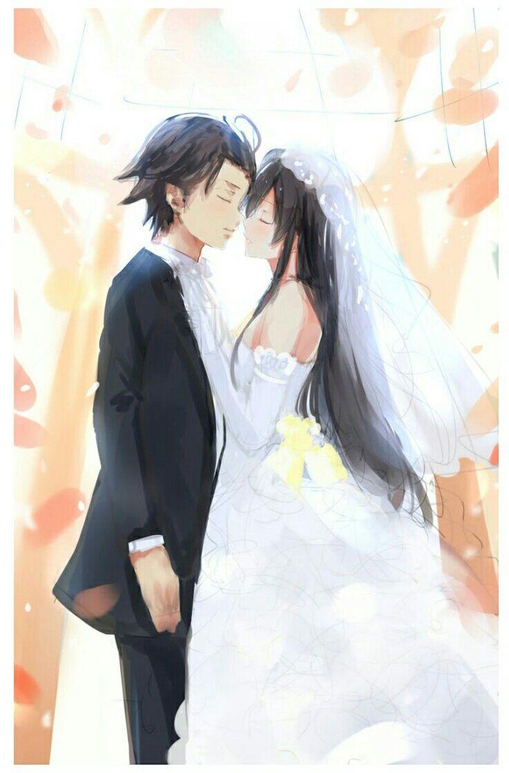 Oregairu Yukino x Hachiman Source: Pixiv
