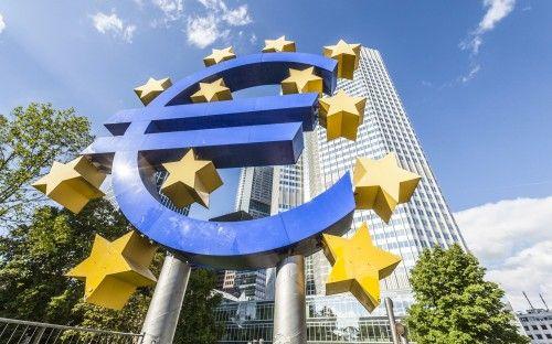 MBA Entrepreneurship: Europe's Start-Up Scene Still Far Behind Silicon Valley