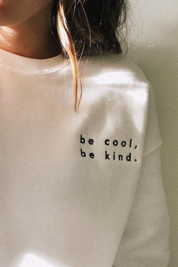 DIY besticktes Sweatshirt Ideen, die besser sind als Ihre Nail Art – #als #Art…