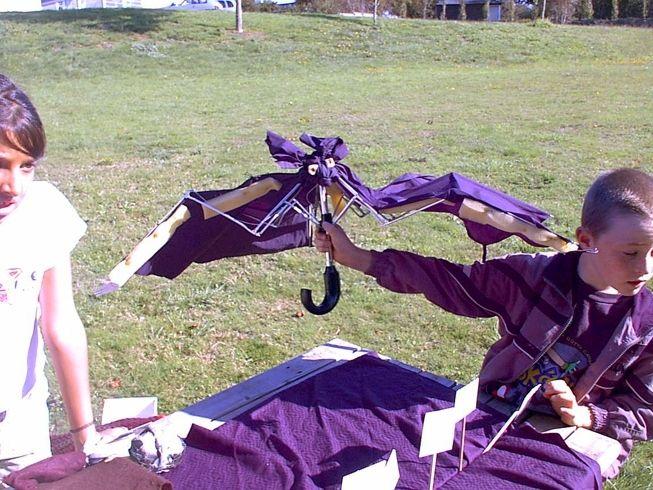 ateliers marionnettes enfants bretagne-2004