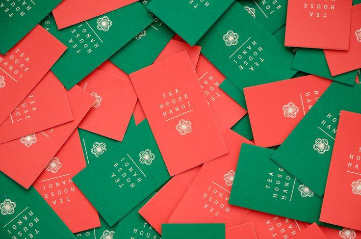 다음 @Behance 프로젝트 확인: \u201cTea House Hanoi\u201d https://www.behance.net/gallery/47688581/Tea-House-Hanoi