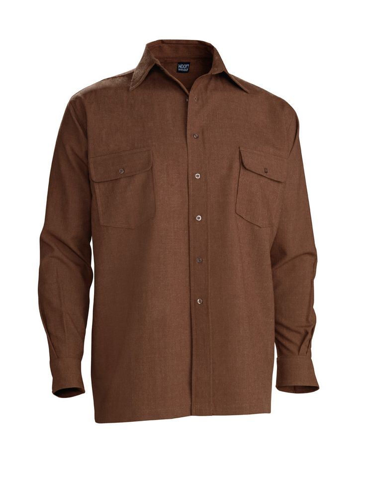 1000 images about woop wear alpaca clothing on pinterest for Best wool shirt jackets