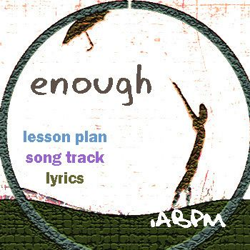 Timely/powerful! Empathy meets history, critical thinking. #teach_empathy with lyrics. One of our most unique and touching songs. Moves young hearts!. A hands down classroom favorite.$