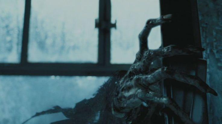 Harry Potter e il prigioniero di Azkaban 2004 Streaming ...