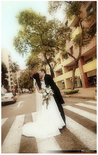 Bodas Campestres Cali, Finca Santa Elena, Bodas Valle del Cauca, Fotografos de bodas en Cali, matrimonios campestres en el Valle del cauca 24