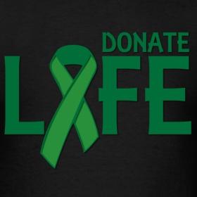 Donate Life-Kidney Donation