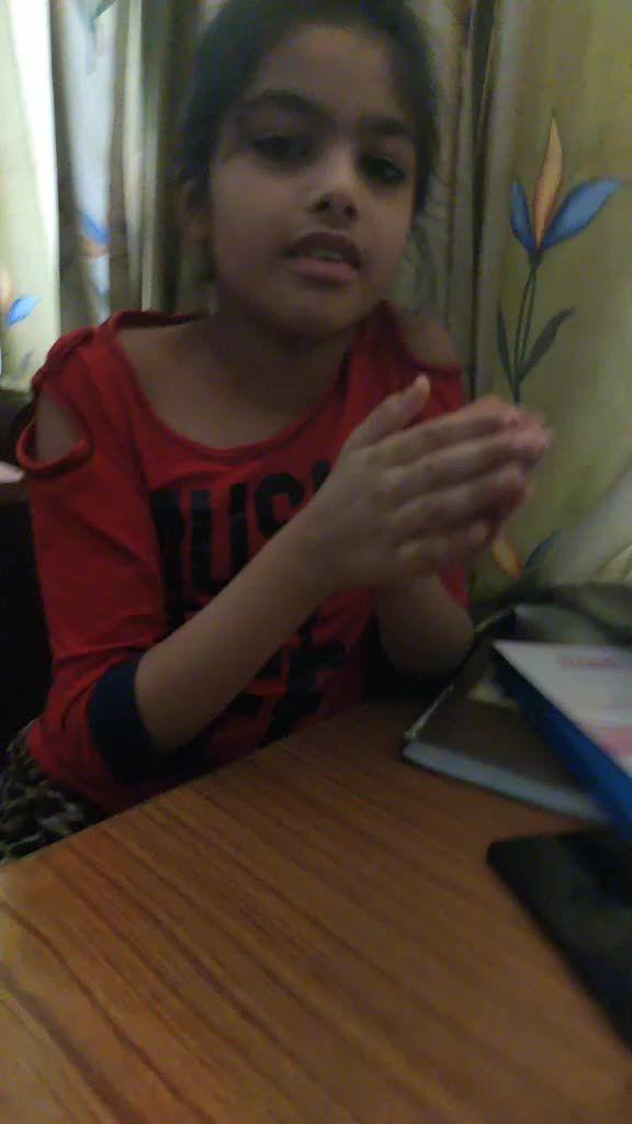 Pin By Talk With Shivi On Talkwithshivi Tiktok Comedy Club Viral Tik Tok