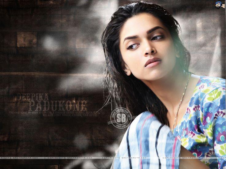 Best Deepika Padukone Wallpapers and Pics PhotoShotoh