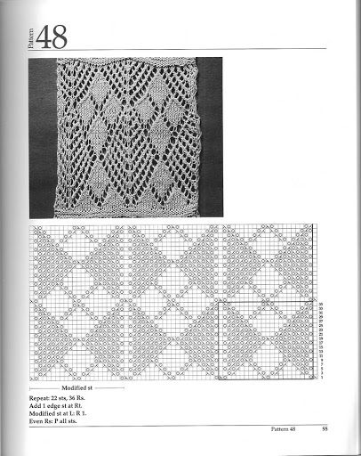Knitting_Lace_Susanna_Lewis