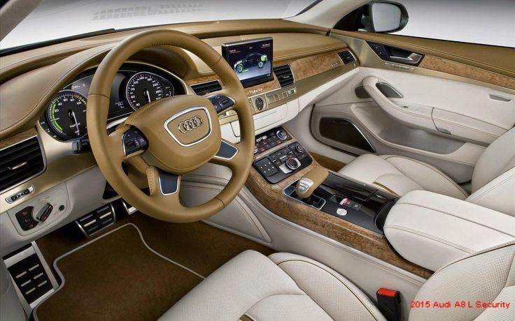 Cool Audi: Otomobil mercedes benz s63 amg 2008 ayrıca audi r8 v12 tdi audi r10 sedan üzer...  En İyi Otomobiller Check more at http://24car.top/2017/2017/07/08/audi-otomobil-mercedes-benz-s63-amg-2008-ayrica-audi-r8-v12-tdi-audi-r10-sedan-uzer-en-iyi-otomobiller/
