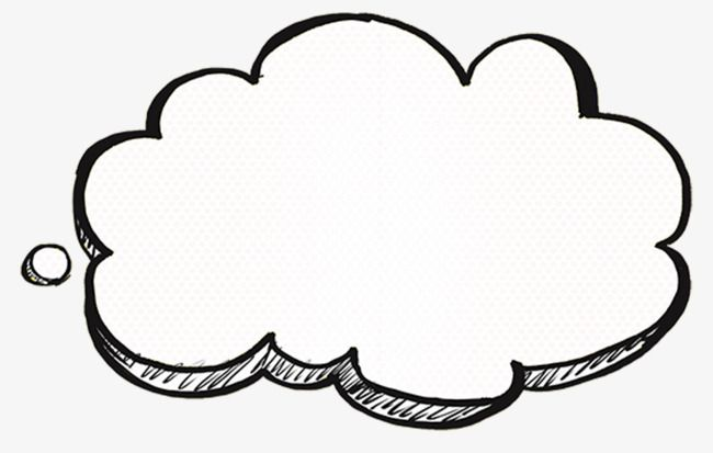 Cloud Decorations Cartoon Clouds Cloud Decoration Clip Art