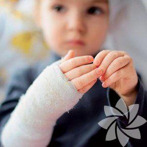 Çocukları ev kazalarından koruyacak 20 altın öneri!