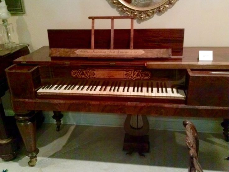 53 best pump organs images on pinterest musical instruments music keyboard pipes cabinets piano man closets fitted wardrobes kitchen cabinets pipes and bongs armoire fandeluxe Choice Image