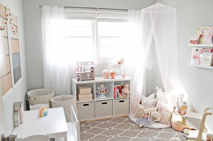 Best 25+ Little girls playroom ideas on Pinterest | Girls ...