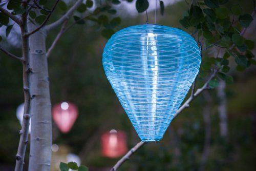 Las 25 mejores ideas sobre luces solares en pinterest y m s family dollar stores y candelabro - Luces exterior solares ...