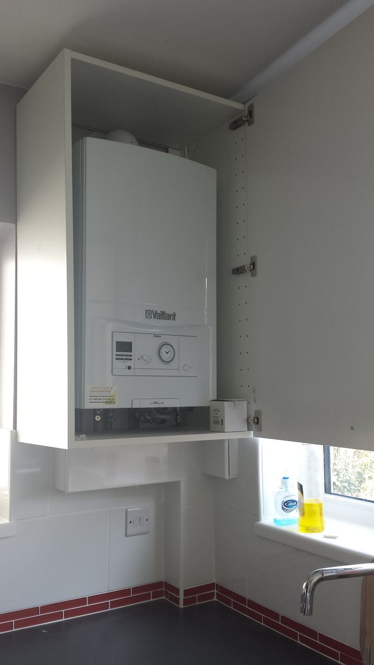 At Thermological Heating & Plumbing we offer Boiler Servicing for clients in the Bournemouth and Poole areas! Take a look at our website for more information - www.thermological.co.uk